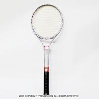 ヴィンテージラケット ウイルソン(WILSON) T-3000 テニスラケットG-5(※ラケットカバーはT2000)