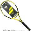 バボラ(BabolaT) 2019年 ピュアアエロ (Pure Aero) 16x19 (300g) 101354 ラファエル・ナダルモデル テニスラケット