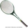 ヴィンテージラケット ヨネックス(YONEX) テニスラケット YY 8600 1979年