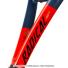 ヘッド(Head) 2019年モデル グラフィン 360 ラジカルMP 16x19 (295g) 233919 (Graphene 360 RADICAL MP) テニスラケットの画像3