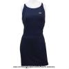 セール品 ラコステ(Lacoste) ノースリーブテニスドレス ネイビー