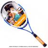 ヘッド(Head)リキッドメタル4 ストリングス張り上げ済みテニスラケット