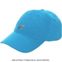 バボラ(BabolaT) マイクロファイバー キャップ ブルー