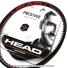 ヘッド(Head) 2018年モデル グラフィンタッチ プレステージツアー 18x19 (315g) 232538 (Graphene Touch Prestige Tour) テニスラケットの画像4
