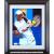 ニコライ・ダビデンコ選手 直筆サイン入り記念フォトパネル 2010年全豪オープン JSA authentication認証 オーストラリアオープンの画像