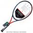 ヘッド(Head) 2019年モデル グラフィン 360 ラジカル パワー 14x19/16x19 ASP (265g) 233959 (Graphene 360 Radical PWR) テニスラケットの画像2