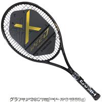 ヘッド(Head) 2019年モデル グラフィン360 スピード X S 16x19 (285g) 236119 (Graphene 360 Speed X S) スピード10周年記念モデル テニスラケット