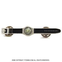 スウォッチ(Swatch) 2000年シドニーオリンピック オフィシャル記念グッズ ピンバッジ