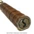 スポルディング(SPALDING) ヴィンテージラケット トロフィー テニスラケット 木製 ウッドラケットの画像6