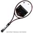 ヘッド(Head) 2018年モデル グラフィンタッチ プレステージエス 16x19 (295g) 232548 (Graphene Touch Prestige S) テニスラケットの画像2