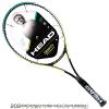 ヘッド(Head) 2021年モデル グラフィン360+ グラビティS 16x20 (285g) 233841 (Graphene 360+ Gravity S) テニスラケット