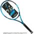 バボラ(BabolaT) 2021年モデル 最新 ピュアドライブ 16x19 (300g) 101435 (Pure Drive) テニスラケットの画像1