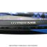 【大坂なおみ使用シリーズ】ヨネックス(YONEX) 2018年モデル Eゾーン 100 (300g) ブライトブルー (EZONE 100 Bright Blue)テニスラケットの画像5
