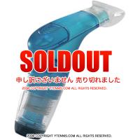日本正規品 パワーブリーズ プラス フィットネス ブルー(中負荷)