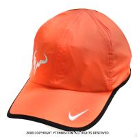 �ʥ���(Nike) 2014ǯ�� ��ե����롦�ʥ���BNP�ѥ�Х����ץ����ѥ�ǥ� Bull Logo �ե������饤�� ����å� �����