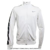 �ʥ���(Nike) �ʥ��� ������֥�ɥ����ѥ�ǥ� �֥�?���� N98�ץ��ȥ��㥱�å� �ۥ磻��