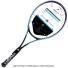 ヘッド(Head) 2021年モデル グラフィン360+ グラビティツアー 18x20 (305g) 233811 (Graphene 360+ Gravity Tour) テニスラケットの画像2