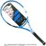 バボラ(BabolaT) 2018年モデル 最新 ピュアドライブ 16x19 (300g) BF101334/101335 (Pure Drive) テニスラケットの画像1