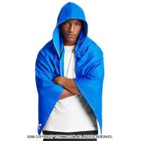 セール品 ミッション(mission) リカバリークーリングタオルUPF 50 ブルー HydroActive Max Full Body Recovery Towel