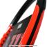 【新品アウトレット】ウイルソン(Wilson) 2017年 バーン 95 CV カウンターヴェイル 錦織圭選手モデル 16x20 (309g) WRT734110 (BURN 95 COUNTERVAIL) テニスラケットの画像5