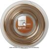 ルキシロン(LUXILON) エレメント ラフ (ELEMENT ROUGH) 1.30mm 200mロール ポリエステルストリングス ブロンズ