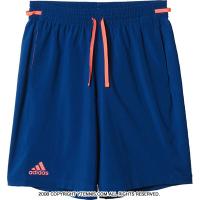 国内正規品 アディダス(adidas)MENS CLUB バミューダハーフパンツ NEW YORK   BKE25 AP4799