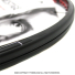 ヘッド(Head) 2018年モデル グラフィンタッチ プレステージツアー 18x19 (305g) 232538 (Graphene Touch Prestige Tour) テニスラケットの画像5