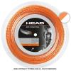 ヘッド(HEAD) リップコントロール(RIP CONTROL) オレンジ 1.25mm/1.30mm 200mロール ナイロンストリングス