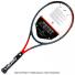 ヘッド(Head) 2019年モデル グラフィン 360 ラジカルMP 16x19 (295g) 233919 (Graphene 360 RADICAL MP) テニスラケットの画像2