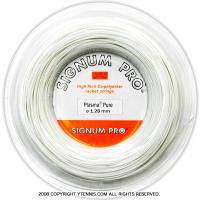�����ʥ�ץ�(SIGNUM PRO) �ץ饺�� �ԥ奢(Plasma Pure) 1.33mm/1.28mm/1.23mm/1.18mm 200m�?�� �ݥꥨ���ƥ륹�ȥ�� �ۥ磻��