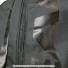 ヘッド(HEAD) ツアー コンビ ラケット6本用 ブラック 国内未発売 テニスバッグ ラケットバッグの画像5