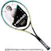 ヘッド(Head) 2021年モデル グラフィン360+ グラビティプロ 18x20 (315g) 233801 (Graphene 360+ Gravity Pro) テニスラケット