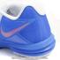 ナイキ(Nike) ラファエル・ナダルシグネチャーモデル ルナバリスティック ホワイト/フォトブルー/ライトマゼンタ テニスシューズの画像4