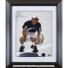 錦織圭選手 直筆サイン入り記念フォトパネル ACE AUTHENTIC社-2の画像1