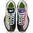 ナイキ(Nike) ロジャー・フェデラー×エアマックス 限定モデル エアズームヴェイパー 10 × エアマックス 95 ネオン テニスシューズの画像2