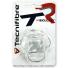 テクニファイバー(Tecnifibre) テニスボールクリップの画像1