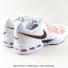 ナイキ(Nike) ナダル USオープン着用 エアマックス ブリーズケージ2 USオープン限定モデルの画像5