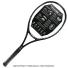 ヨネックス(Yonex) 2019年モデル Vコア 98 ギャラクシーブラック 16x19 (305g) VCORE 98 GALAXY BLACK テニスラケットの画像2