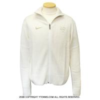 ナイキ(Nike) 激レア カーディガン ウィンブルドン フェデラー着用モデル 世界限定40着