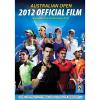 ���ȥ�å��ʡ����ȥ�ꥢ�� �����ץ�2012 ���ե������ե���� DVD