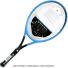 ヘッド(Head) 2019年モデル グラフィン360 インスティンクトライト 16x19 (270g) 230849 (Graphene Touch INSTINCT LITE) テニスラケットの画像2