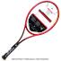 【中上級モデル】ヘッド(Head) 2020年モデル グラフィン360+ プレステージ ミッド 16x19 (320g) 234420 マリン・チリッチ使用モデル(Graphene 360+ Prestige Mid) テニスラケットの画像2