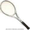 ヘッド(HEAD) ヴィンテージラケット アーサー・アッシュ コンペティション2 テニスラケット 木製 ウッドラケット