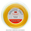 シグナムプロ(SIGNUM PRO) ポリパワー 1.20mm/1.25mm/1.30mm ポリエステルストリングス 200m ロールガット