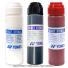 ヨネックス(YONEX)ラケット ステンシルインク Racquet Stencil Inkの画像1
