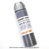 ヘッド(HEAD)ラケット ステンシルインク シルバー Racquet Stencil Ink