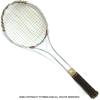 ヴィンテージラケット X-15 テニスラケット スチールラケット