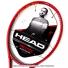 ヘッド(Head) 2020年モデル グラフィン360+ プレステージツアー 18x19 (305g) 234430 (Graphene 360+ Prestige Tour) テニスラケットの画像4