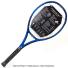 【大坂なおみ使用シリーズ】ヨネックス(YONEX) 2020年モデル Eゾーン 100 (300g) ディープブルー (EZONE 100 Deep Blue)テニスラケットの画像2