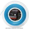 ヘッド(HEAD) リンクス(LYNX) ブルー 1.30mm/1.25mm/1.20mm 200mロール ポリエステルストリングス